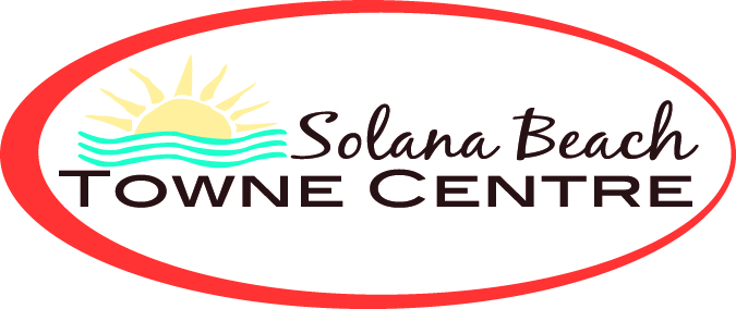 Solana Beach Towne Centre